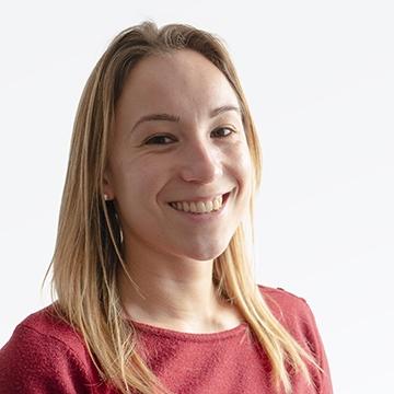 Léa SLIMANI