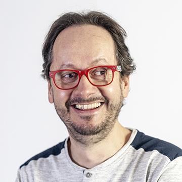 Raphaël Jayol